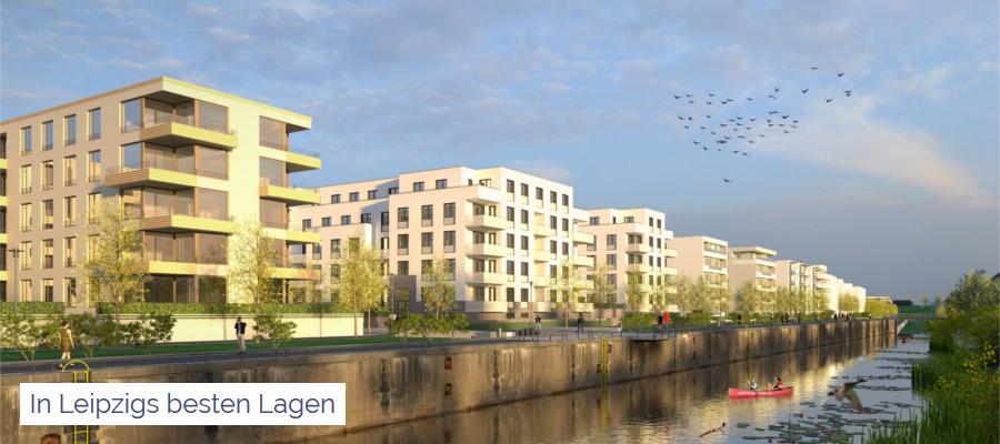 Lindenauer_Hafen