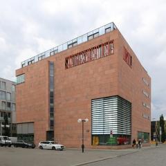000_Stadtgeschichtliche-Museum-Foto-Werner-Lew
