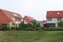 Beispiel-Wohnen-im-Grünen